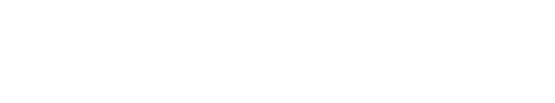 truespeed-logo.png
